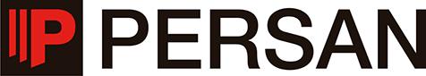 persan-vector