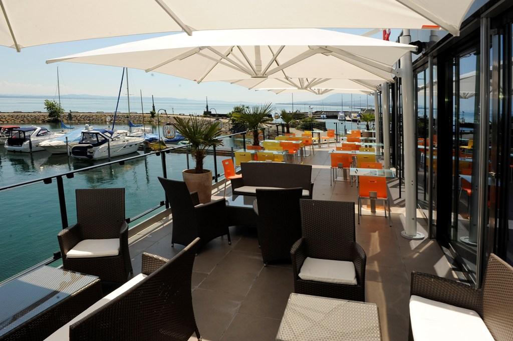 Puerto Restaurante