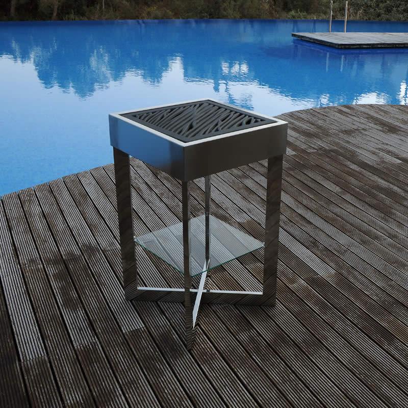 barbecue-batur-elegance