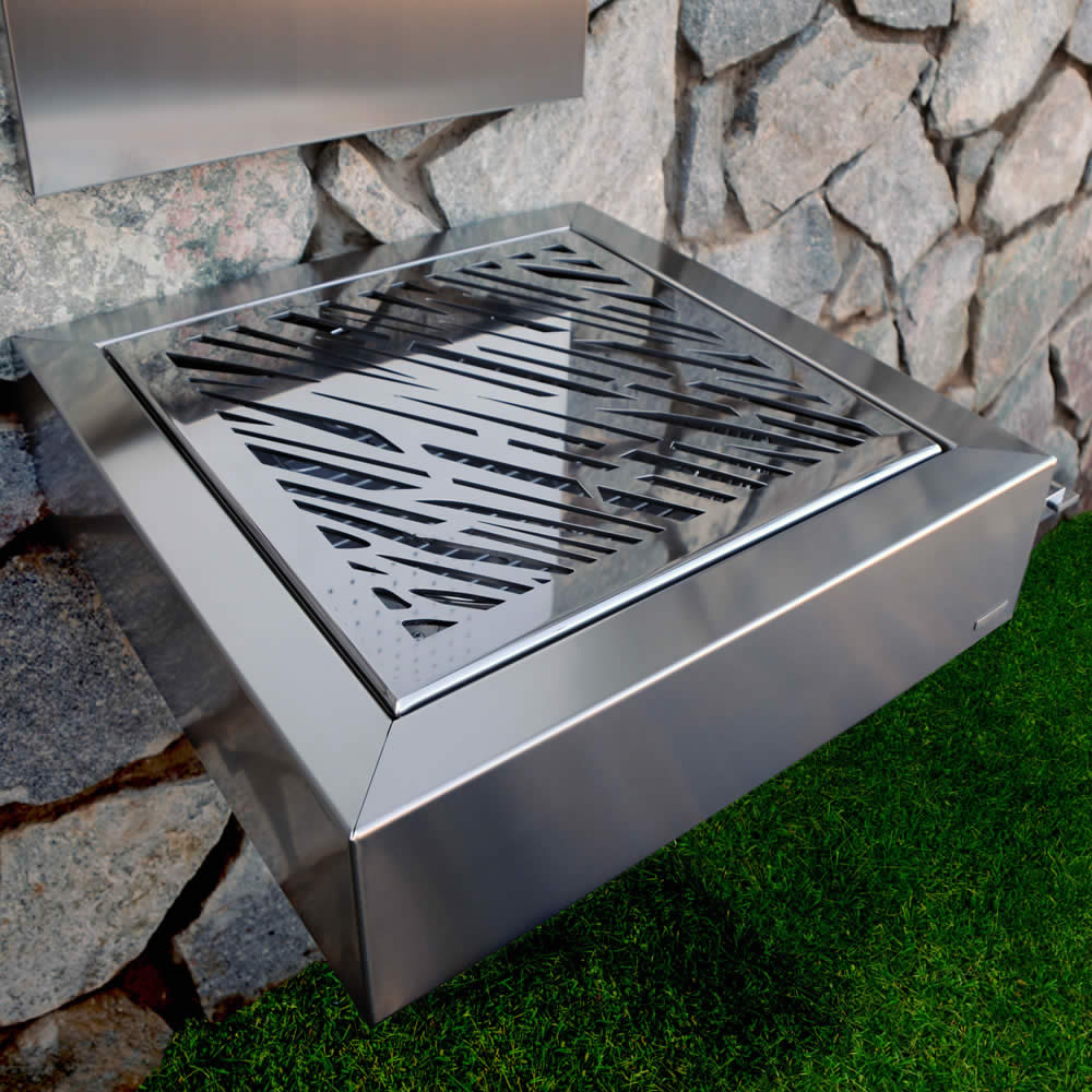 grill-etna-luxury